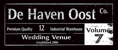 De Haven Oost | Wedding Venue Pretoria